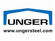 Unger Stahlbau Ges.m.b.H. - Unger Steel Group