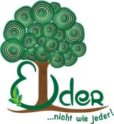 Wald & Gartenservice Eder GmbH