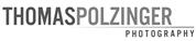 Thomas Polzinger