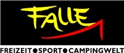 Falle GmbH - Falle - Freizeit Sport Campingwelt und Fischertreff