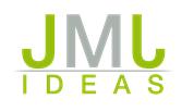 JMJideas e.U. - JMJideas Graz | IT-Consulting speziell für Ärzte und KMU