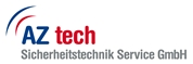 AZ-TECH Sicherheitstechnik Service GmbH