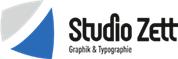 Thomas Rappel - Studio Zett