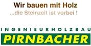 Ingenieurholzbau Pirnbacher GmbH & Co KG