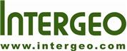 INTERGEO Umwelttechnologie und Abfallwirtschaft GmbH