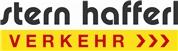 Stern & Hafferl Verkehrsgesellschaft m.b.H.