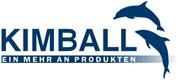 KIMBALL Warenerfassungssysteme Handelsges.m.b.H.
