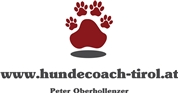 Peter Oberhollenzer - Hundecoach-Tirol