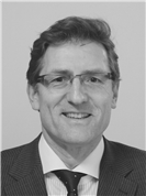 Helmut Ludwig Schneider -  Senior Financial Consultant / Certified Project Manager