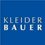 KBS Kleider-Bauer Betriebs-GmbH