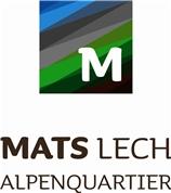 Chalet Bergblick GmbH -  MATS LECH ALPENQUARTIER