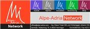Johann Hinteregger - Alpe-Adria Network