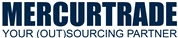 Mercurtrade GmbH - Your (Out)Sourcing Partner