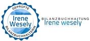 Irene Wesely - Bilanzbuchhaltung / Buchhaltung / Lohnverrechnung / Kostenrechnung / Controlling / Fachtraining