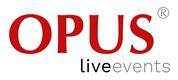 OPUS Marketing GmbH - LIVE EVENTS