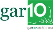 gar10 gmbh - gar10 gmbh Gartengestaltung