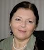 Ingrid Göschl - selbständige Bilanzbuchhalterin