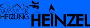 Heinzel Installationen GmbH
