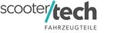 ScooterTech Handels GmbH - GROSSHANDEL FUER ZWEIRAD-ERSATZTEILE