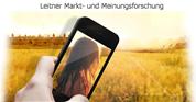 Angelika Roswitha Leitner - Leitner Markt- und Meinungsforschung