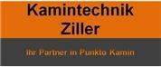 Rudolf Ziller - Kaminsanierung - Kamintechnik