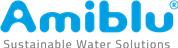 AMIBLU Holding GmbH