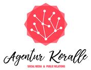 Stefanie Arvaji - Agentur Koralle | Social Media & Public Relations