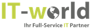 IT-world ITW GmbH - IT-world