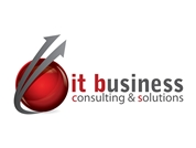 itbcs - it business consulting & solutions e.U. -  itbcs - it business conulting & solutions e. U.