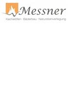 Hermann Lorenz Messner -  Hafner- und Fliesenlegermeister