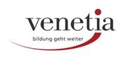 "Privatinstitut ""Venetia"" Erwachsenenbildung GmbH"