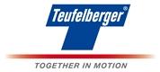 Teufelberger Seil Gesellschaft m.b.H. - TEUFELBERGER Seil Ges.m.b.H.