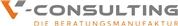 V-Consulting GmbH - DIE Bearatungsmanufaktur für Führungskräftetraining und Lean