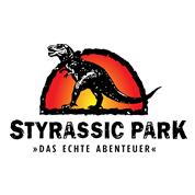 Styrassic Park GmbH