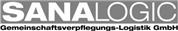 SANALOGIC Gemeinschaftsverpflegungs-Logistik GmbH