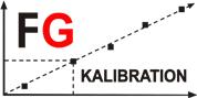 Gabriele Grubhofer - FG-Kalibration, Gabriele Grubhofer, Kapellenstraße 14, 3261