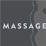 Christopher Brückler - Massage Christopher Brückler