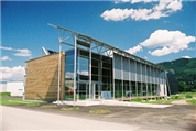 Sonnenkraft GmbH - Sonnenkraft SolarSystems GmbH.