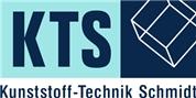 Kunststofftechnik Schmidt GmbH -  Kunststoffverarbeitung