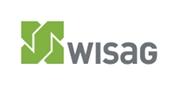 WISAG Gebäudereinigung GmbH - Ndl. Wien