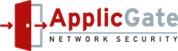 ApplicGate Network Security e.U. -  ApplicGate Network Security e.U.