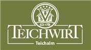 Vorauer KG - Almgasthof und Hotel Teichwirt