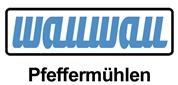 Thomas Kreuz -  WauWau Pfeffermühlen