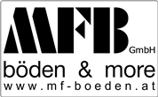 MF-Böden GmbH -  Bodenlegermeister