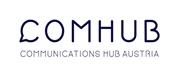 Communications Hub OG -  COMHUB Unternehmensberatung