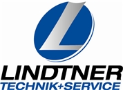 Robert Lindtner -  Technik + Service