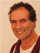 Toni - Gutes Leben ist besser e.U. -  Massage und Körperarbeit