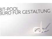 Mag.  (FH) Silke Sporn - bit-pool . Büro für Gestaltung