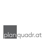 Planquadr.at Immobilien- und Projektentwicklungs GmbH - planquadr.at Immobilien