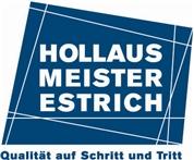 HOLLAUS MEISTER ESTRICH e.U.